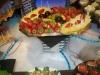 Obstbuffet / Фруктовый стол
