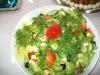 """Griechischer Salat / Салат \""""Греческий\"""""""