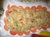 "Vitaminreicher Salat /  Салат \""Витаминный\"""